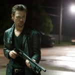 Day 7 – Brad Pitt's Killing Them Softly