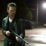 Day 7 – Brad Pitt's Killing Them Softly