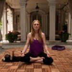 Maps to the Stars…and to Fame, Family and a Powerful Film